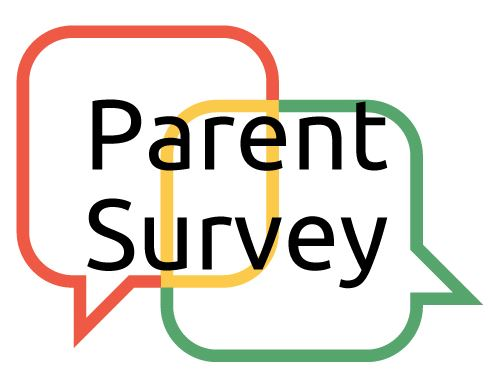 Parent Distance Learning Survey (English & Spanish)