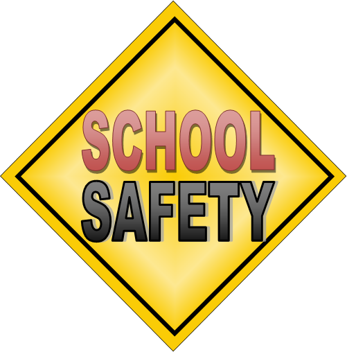 School Safety Presentation