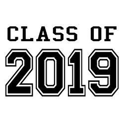 Attention 2019 Senior Parents!  HHSPPO is offering a chance for you to win VIP Seating ON THE FIELD during graduation.