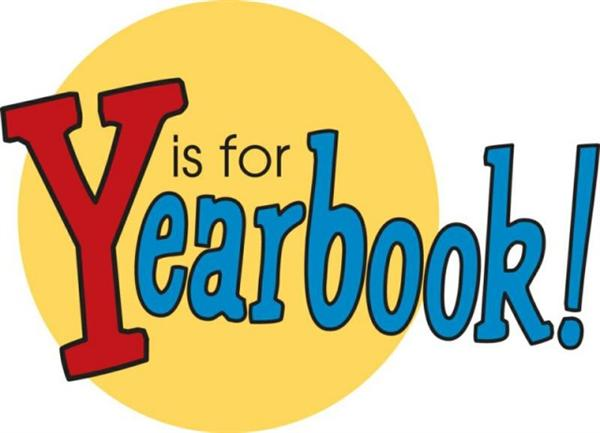 Yearbook Ads for Seniors - Informational Flyer click here