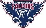 Freedom Falcons