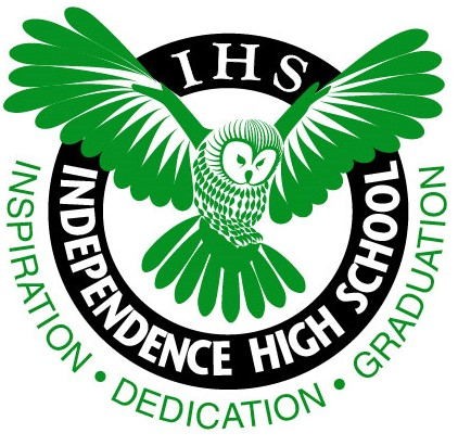 Independence Owl Logo