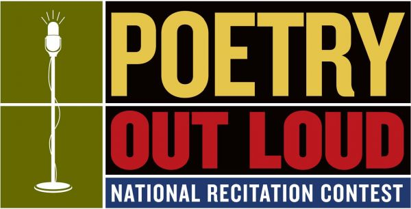 IHS Poetry Out Loud Competition This Thursday Evening