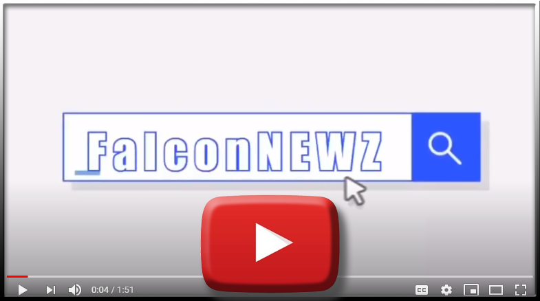 FalconNewzLogo