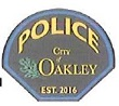 Letter Form Oakley PD to Parents about Possible Threat
