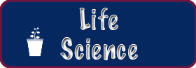 Science: Life
