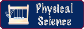 Science: Physical