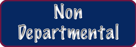 Non-Departmental