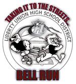 Bell Logo Thumb