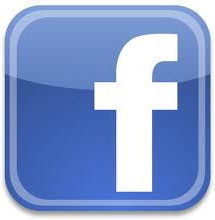 Like us on facebook!)