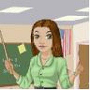 Ms. Ruddick