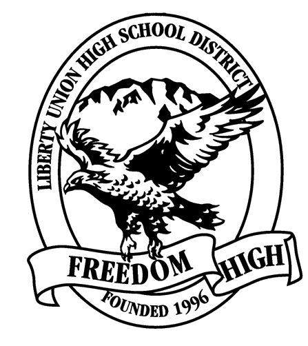 freedom high school oakley ca football roster city of kenmore Older Style Oakley Sunglasses freedom high school oakley ca football roster