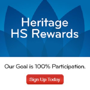 hhs rewards