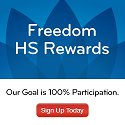 FHS Rewards